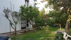 Il Giardino dei Cedri - AbcAlberghi.com