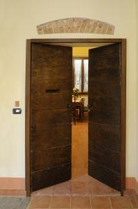 Palazzo Centro, Отели типа «постель и завтрак»  Ницца-Монферрато - big - 62