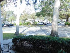 Ocean Walk Resort 2 BR Manager American Dream, Apartmány  Saint Simons Island - big - 91