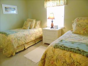 Ocean Walk Resort 2 BR Manager American Dream, Apartmány  Saint Simons Island - big - 92
