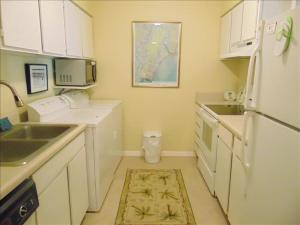 Ocean Walk Resort 2 BR Manager American Dream, Apartments  Saint Simons Island - big - 98