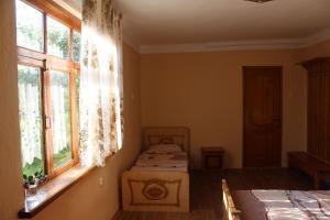 U Rafa Guest House, Affittacamere  Alakhadzi - big - 3