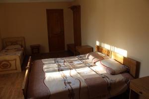 U Rafa Guest House, Affittacamere  Alakhadzi - big - 13