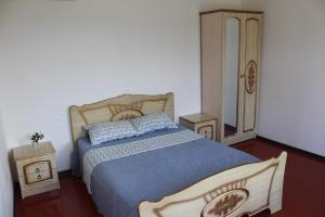 U Rafa Guest House, Affittacamere  Alakhadzi - big - 45