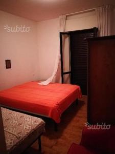 Via Capri 1 - AbcAlberghi.com