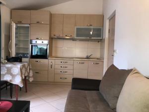 Apartman Zlatan