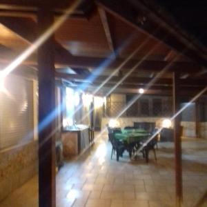 Casa borgo marinella - AbcAlberghi.com