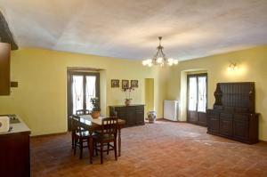 Palazzo Centro, Отели типа «постель и завтрак»  Ницца-Монферрато - big - 68