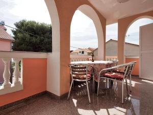 Apartment Srima - Vodice 15621c