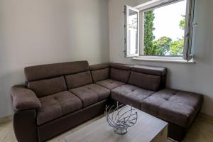 Apartment Sutivan 15665a