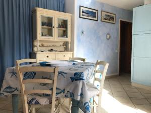 Appartamento vicinissimo al mare - AbcAlberghi.com