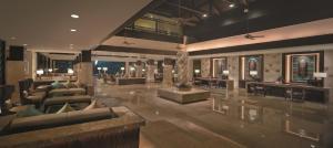 Shangri-La's Rasa Ria Resort & Spa (4 of 80)