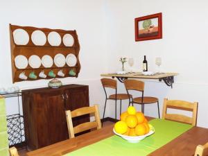 La Rotonda House - AbcAlberghi.com