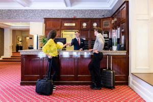 The Metropole Hotel Cork (3 of 49)