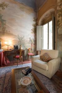 Palazzo Magnani Feroni (22 of 82)