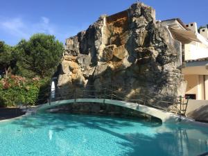 Residenze Mediterranee Pineta - AbcAlberghi.com