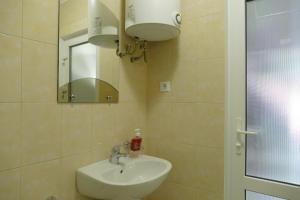 Astoria Comfort Hotel, Inns  Novy Afon - big - 19