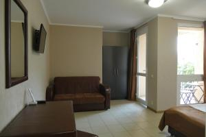 Astoria Comfort Hotel, Inns  Novy Afon - big - 22