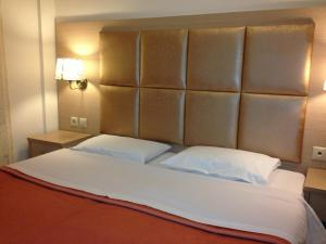 Hotel Avra, Hotely  Perea - big - 6
