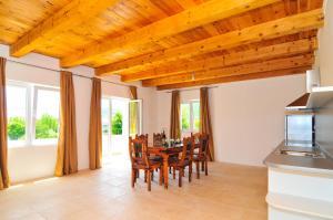 Apartments Parma
