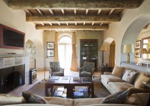 Beautiful Villa for rent - AbcAlberghi.com