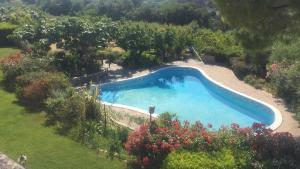 Residenza Villanesi - AbcAlberghi.com