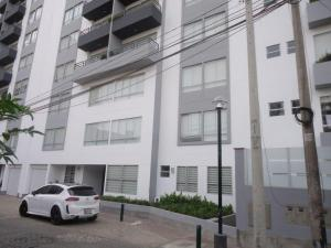 Villaflores Apartamentos - Miraflores, Apartmány  Lima - big - 27