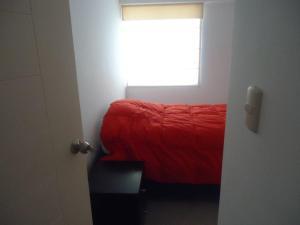 Villaflores Apartamentos - Miraflores, Apartmány  Lima - big - 12