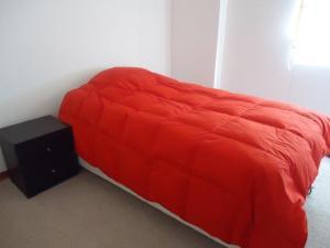 Villaflores Apartamentos - Miraflores, Apartmány  Lima - big - 33