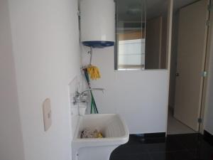 Villaflores Apartamentos - Miraflores, Apartmány  Lima - big - 13