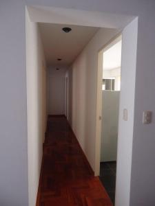 Villaflores Apartamentos - Miraflores, Apartmány  Lima - big - 34