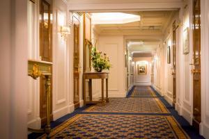 Grand Hotel Sitea (4 of 77)