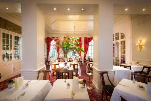 Grand Hotel Sitea (1 of 77)