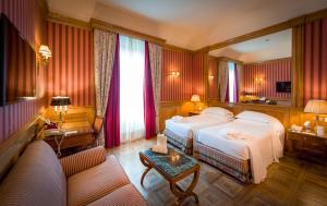 Grand Hotel Sitea (24 of 77)