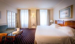 Grand Hotel Sitea (27 of 77)