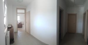 Lux Apartman Muratovic, Apartmány  Trebinje - big - 3