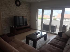 Lux Apartman Muratovic, Apartmány  Trebinje - big - 4