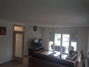Lux Apartman Muratovic, Apartmány  Trebinje - big - 9