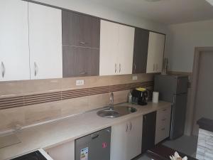 Lux Apartman Muratovic, Apartmány  Trebinje - big - 10