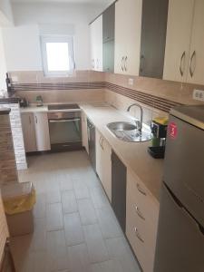 Lux Apartman Muratovic, Apartmány  Trebinje - big - 12