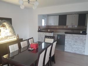 Lux Apartman Muratovic, Apartmány  Trebinje - big - 16