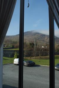 Grove House Bed & Breakfast, Bed and Breakfasts  Carlingford - big - 44