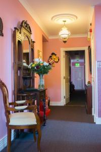 Grove House Bed & Breakfast, Bed and Breakfasts  Carlingford - big - 40