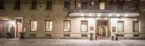 Grand Hotel Sitea (3 of 77)