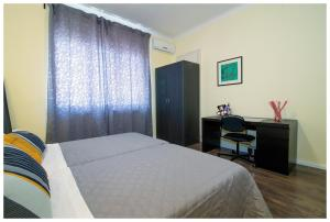Apartment Isa, Apartmány  Rijeka - big - 33