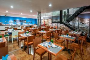 TRYP Jerez Hotel (12 of 75)