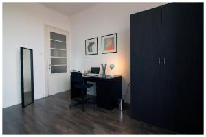 Apartment Isa, Apartmány  Rijeka - big - 40