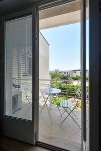 Hypogeum Suites & Apartments, Residence  Otranto - big - 93