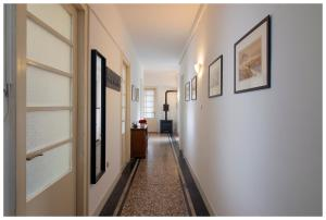 Apartment Isa, Apartmány  Rijeka - big - 50