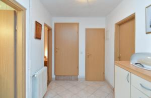 Apartments Milena 436, Apartmány  Fažana - big - 72